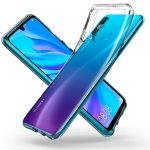 Spigen case Huawei P30 lite