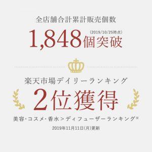 silo_ranking