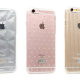 インスタグラムで話題のiPhone用iFaceスマホケース!人気商品ベスト5