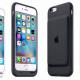 iPhone SEのケースは5sと同じ?調べてみた。