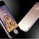世界一高いiPhoneケースは?Amazonと楽天で購入できる高額iPhoneケースを調べてみた!
