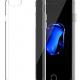 iPhone7のケースはiPhone6s用も使える?iPhone7/7plus用おすすめスマホカバーケース7選