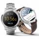 FOSSIL(フォッシル)のスマートウォッチがおしゃれでかっこいいと評判!FOSSIL Q腕時計メンズ・レディース別おすすめ人気ランキング