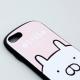 うさまるiPhone7専用iFace登場!6種類のかわいいうさまるiFace一挙公開!