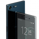 Xperia XZ premium(SO-04J)用スマホカバーケースおすすめ10選(TPU・アルミ・バンパー・手帳型など)