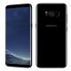 Galaxy S8(SC-02J,SCV36)用スマホカバーケース人気おすすめ11選(透明クリアタイプ、バンパー、純正、手帳型など)